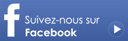 Facebook La Palmeraie