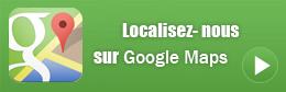 La Palmeraie sur Google Maps
