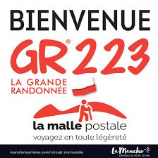 """Nouveau service la """"Malle Postale"""""""